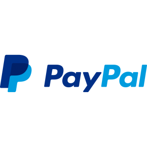 Buy Clothing with PayPal - Online Shop Overview
